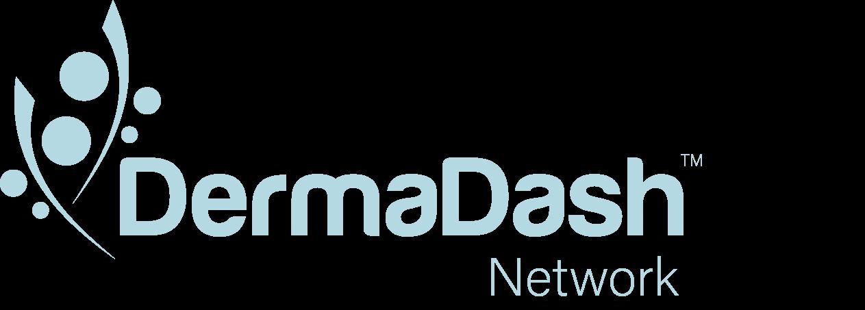 DermaDash Network